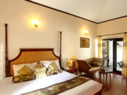 Bullock cart Carmelia haven, Suite room, luxury hotels, delux cottage, food accommodation, budjet, resorts Vandanmedu, thekkady, kerala, accommodation in thekkady