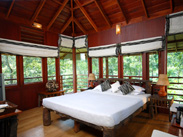 Bullock cart Carmelia haven, luxury hotels and resorts Vandanmedu, thekkady, kerala, accommodation in thekkady